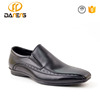 High Quality Men Oxfords Slip On