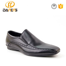 High Quality Men Oxfords, Slip On Men Dress Shoes, Shoes For Men