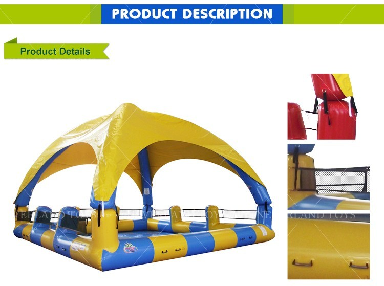 Certificated durable kids & adults large inflatable swimming pool,intex swimming pools