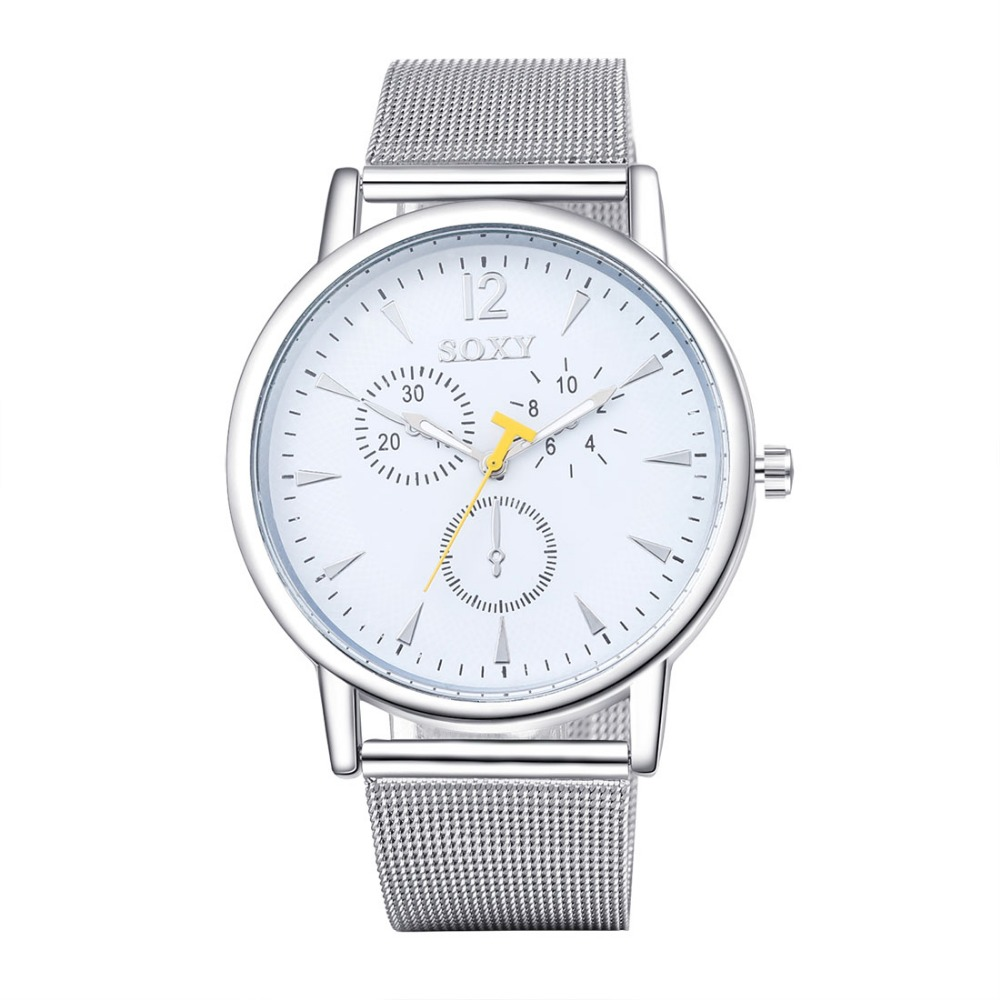 sjwh0004w mens watches top brand relogio masculino alloy
