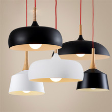 Customized professional kitchen and dining room lighting from China famous supplier