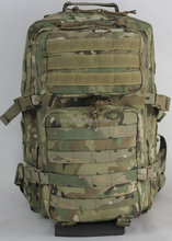 Minitary tactical backpack 36L