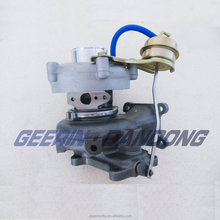 China Turbo CT26 CT26-7 17201-74080 17201-74020 17201-74060 17201-74030 For Toyota Celica GT Four ( Turbocharger