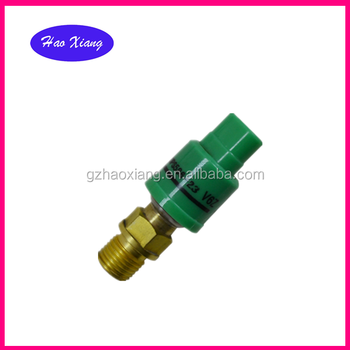 Auto pressure switch OEM: 20PS586-23