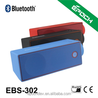 2013 Bluetooth Mini Speaker Android Manufacturer