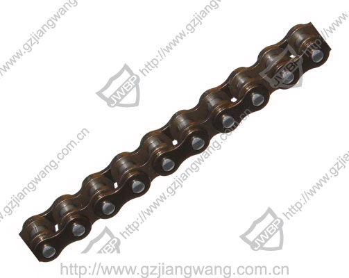 25H Motorcycle Timing Chain