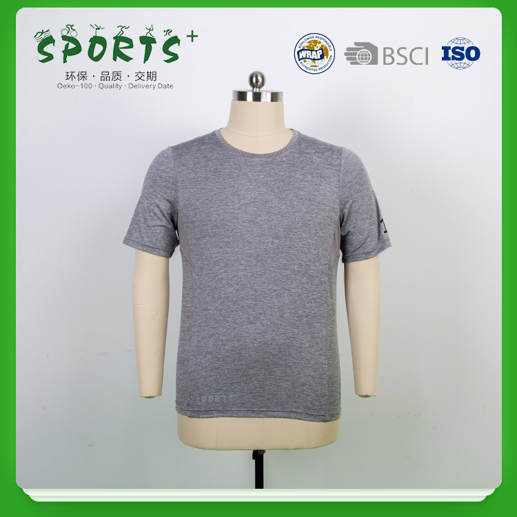 Promote Uniform Wholesale skin feel polo shirt m