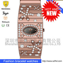 Watch live top channel hot sale 2013 trendy big watch