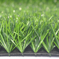 Chinese Cheap Football Pitch Grass Artificial