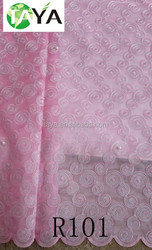 organza material lace beautiful french lace