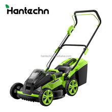6.0hp lawn mower with side discharge manual lawnmower thailand petrol rotary mower
