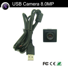 Hot Sale hd mini security camera module h.264 usb 2.0 pc driver free full document alibaba supplier