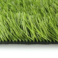 hot selling mini football field artificial grass for futsal/soccer