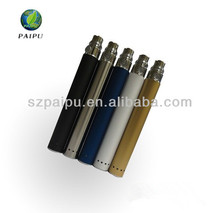 high quality big ego quotes disposable electronic cigarette T2 T3 T4 battery