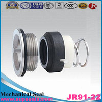Mechanical Seal For Alfa Laval Pumps (replacing AES P07)