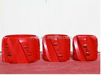 API Rigid Casing Centralizer