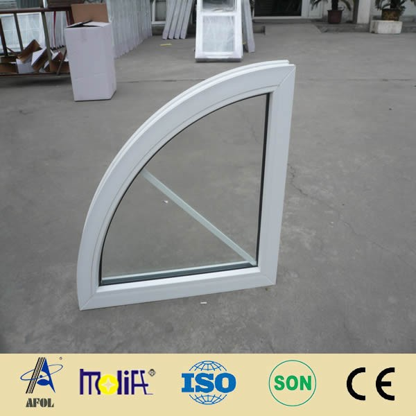 AFOL supply all kinds aluminum windows weather strip
