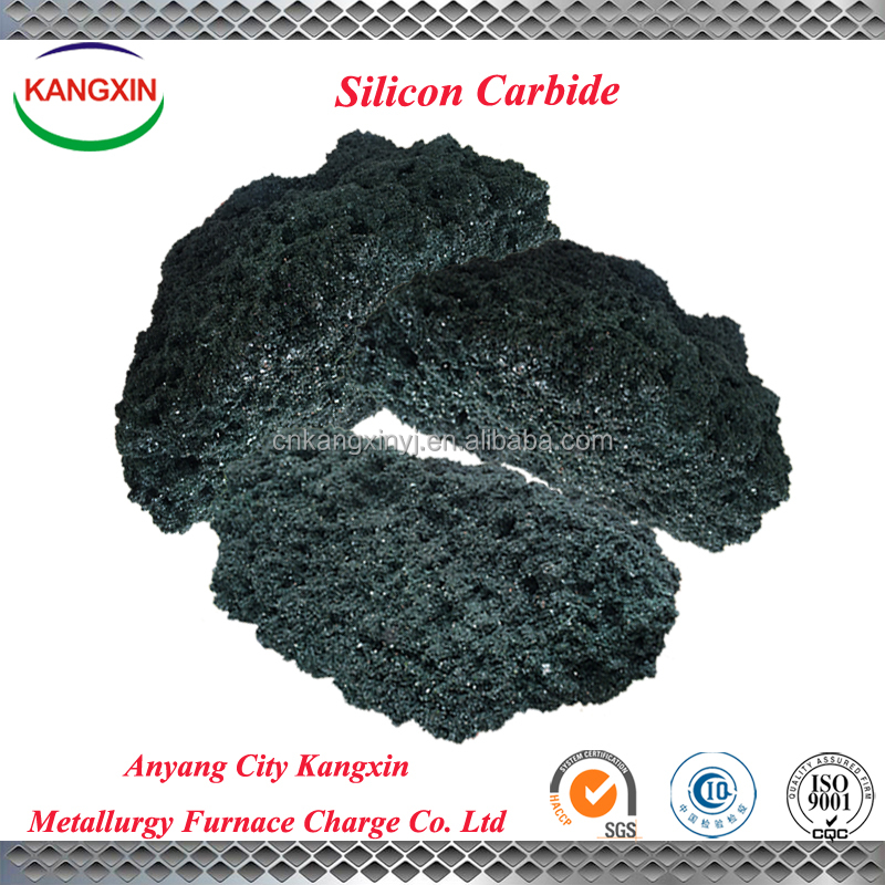 Competitive price export carborundum/silicon carbide/si carbide