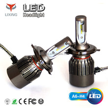 Top Quality auto led car light BA15S 1156/1157 auto led bulb holder