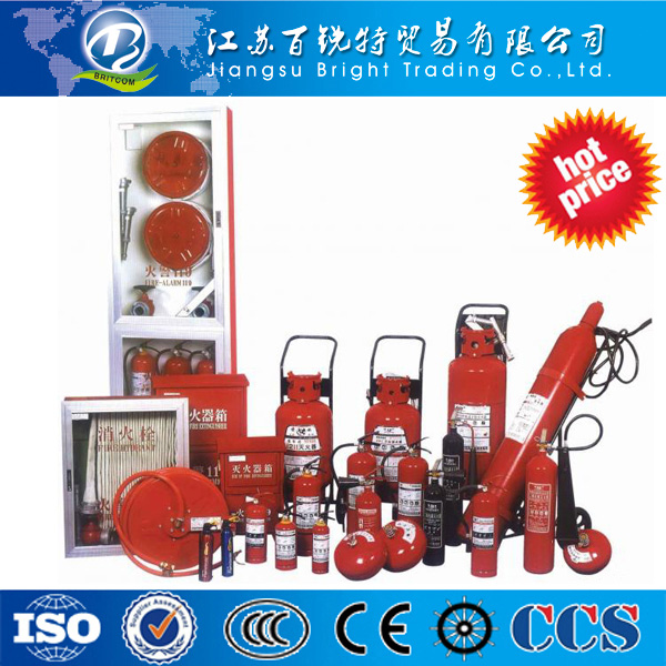 2014 manufacturer fire extinguisher bottle new product