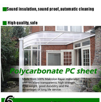 Outdoor Garden Used Rain Canopy Tent Gazebo