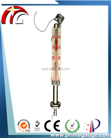 FY-UHZ -A magnetic water liquid level indicator