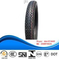2016 new fashion pattern high quality low price tricycle scooter TT&TL cheap china manufacture motorcycle tire 3.00-18