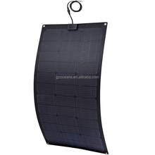 New promotion lightweight flexible solar panels wholesale alibaba