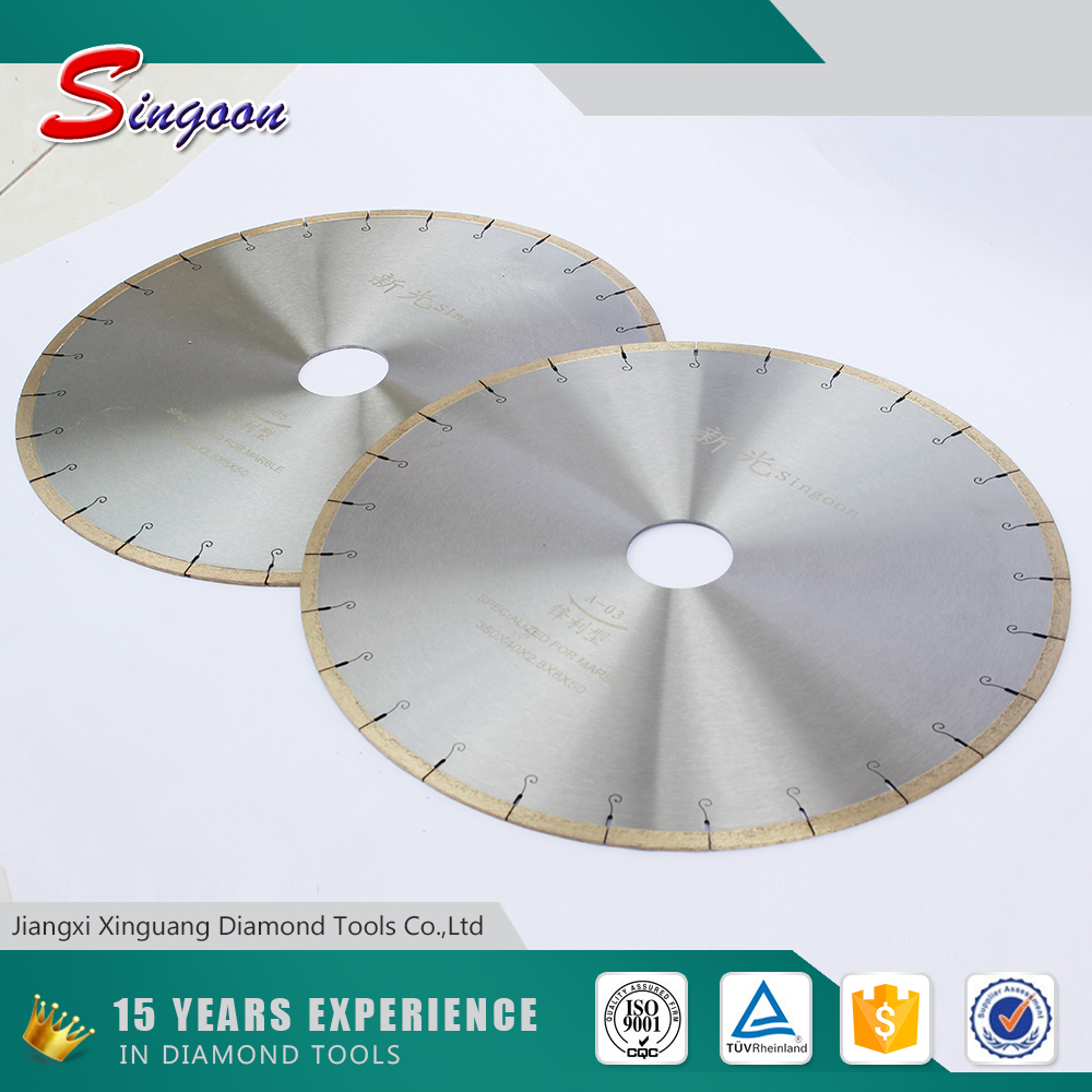 diamond tile saw blade electric circular saw marble saw blade