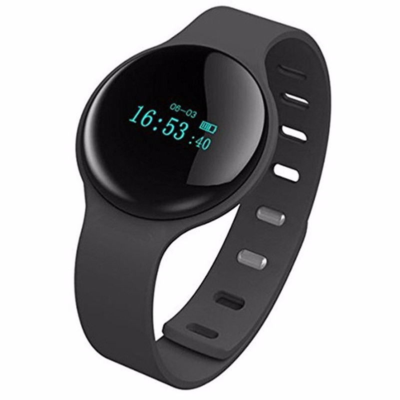 IP67 Waterproof Sport Smartband Bluetooth Smart Bracelet Sleep Monitoring