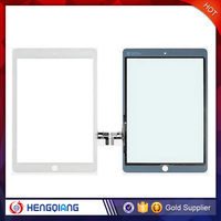 AAA Quality Touch Screen Digitizer for iPad Air for iPad 5 Hot Selling