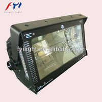 DMX 3000W strobe light,Atomic 3000w dj strobe lights