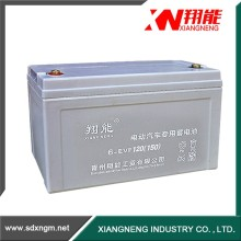 Factory directly sale cheap price electric motorcycle battery