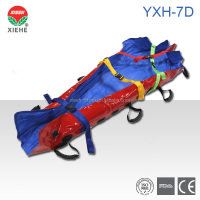 Vacuum Immobilization Stretcher Kit YXH-7D