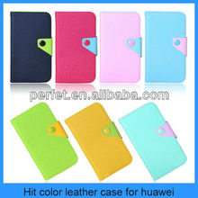 cover case for huawei ascend g510,gel cover for huawei g510,cover for huawei ascend g510
