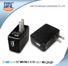 USB connection universal usb 5v adapter