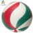ActEarlier Custom Official Size 5 Volleyball Ball for Adult training match
