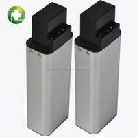 Wholesale cheap high quality durable silver recharge battery for finger toe digit minor surgery