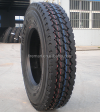 CHINESE Top Quality radial truck tire Triangle brand tyre HOT SALE 9.00R20 10.00R20