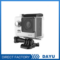 Worlds Smallest HD Digital Video Camera Full HD 1080P Sports Camera