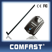 Comfast CF-1300UG high power 802.11g 54m usb wireless adapter