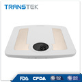 Transtek Precision weight bluetooth body analyzer scale with 8 users