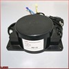 Outdoor IP67 Waterproof Toroidal Transformer 220V 24V 500VA