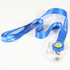 For ID Card Holder Lanyard Retractable