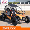 150cc go cart with CE ( 200CC available )