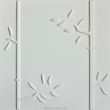 High Quality Kitchen Cabinet Decorative Petg Board