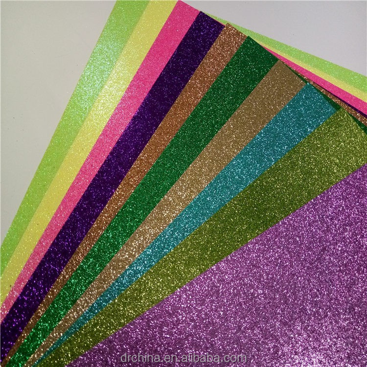 Hot Sale Colored Single Side Texture Marble Wrapping Papers