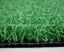 Nylon artificial turf for golf putting green PA synthetic grass from Forestgrass