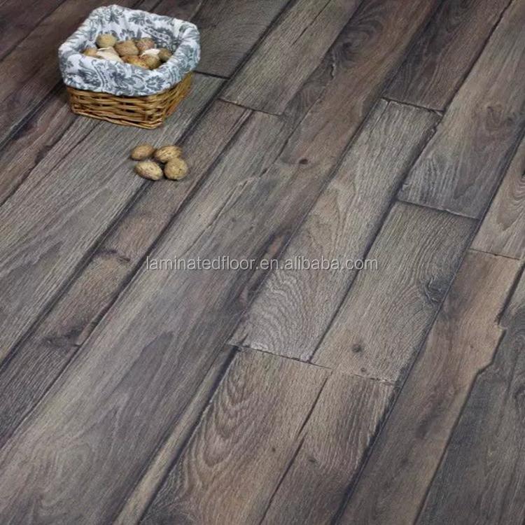 3d graphics vinyl laminate floor commercial buy 3d for 3d laminate flooring