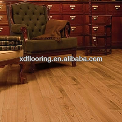 all kinds of pink wood grain laminate flooring you want